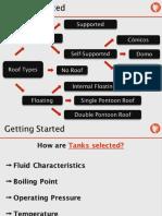 TANK GUIDE LINE.pdf