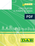 1 Circolatori & in Line ITA