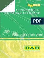 2_Autoadescanti_&_Multistadio_ITA