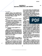 ASME B-31-5 CHAPITRE_VI Examination Inspection and Testing