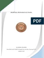 Tugas Besar KWU.pdf