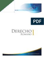 lectura derecho romano.pdf