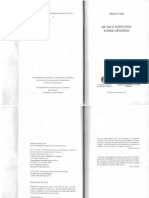 Vital Alberto, Quince hipótesis sobre géneros.pdf