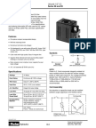 S8LDD024.pdf