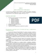 40214299-T3+Género+y+literatura+comparada