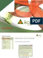 0. Start_RokDoc (1)