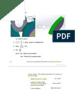 Effort de coupe.pdf