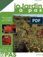 Le Bio Jardin Pas A Pas.pdf
