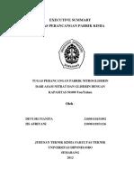 79EXECUTIVE_SUMMARY_ nitrogliserin.pdf