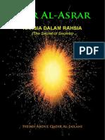 Sir Al Asrar - Syeikh Abdul Qadir Al Jailani (4).pdf