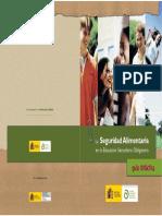 seguridad_ alimentaria_edu_secundaria.pdf