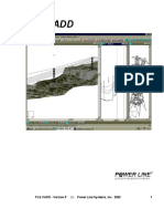 324088454-pls-cadd-french-pdf.pdf