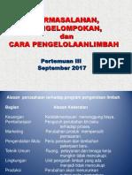 Pbi III 2016