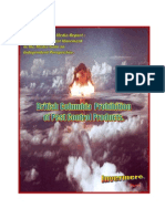 Force of Nature -- British Columbia Conspiracy -- Invermere -- 2009 05 28 -- By-Law Adopted -- Wildsight -- MODIFIED -- PDF -- 300 Dpi
