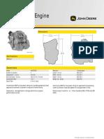 John Deere 125 HP.pdf