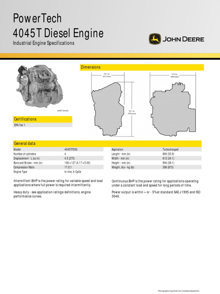 Cat 3046 Engine Diagram | New Wiring Resources 2019