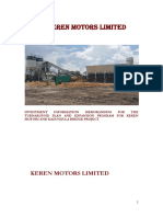 K Motors Ltd Business Plan-BBZ(1)
