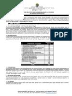 Minuta Edital 2017-2 agroecologia.docx