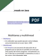 JMPLthreadsv5