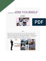 Advance freetalking topic2.pdf