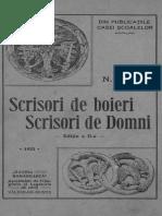 Nicolae_Iorga_-_Scrisori_de_boieri_;_Scrisori_de_domni.pdf