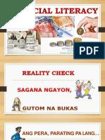 TIP_Financial Literacy-DEN FInal.pptx