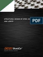 Idea Statica Pl Steel 2018 a4 En