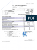 Financijski izvještaji za razdoblje od 1.1.2017 do 31.12.2017.