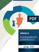 planejamento_estrategico_academia_pme.pdf