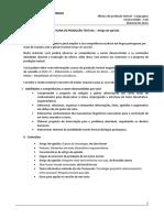Oficina CL EM Produção Textual Artigo Opinião 2014 Aluno EaD NM