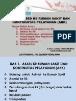 1-ARK-jangkar 25-9-17.pdf