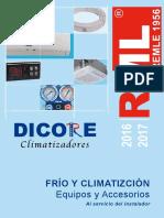 Catalogo 2016-2017 - Repuestos de Frio y Climatizacion - Remle (37)