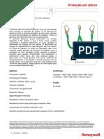 FT - Talabarte Manyard Y - P - 3101Rev01 - 12062014