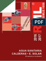 Catalogo 2016-2017 - Repuestos de Calderas - Remle (34)
