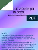 Violenta in Scoli PPT.ppt
