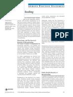 2015-Journal_of_Obstetric,_Gynecologic,_&_Neonatal_Nursing.pdf