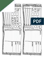 Maze_Rats_Character_Sheets.pdf