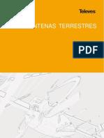 01.Antenas_terrestres Catalogo Televes.