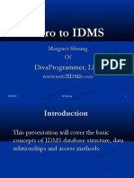 introtoidms-1342175467658-phpapp01-120713053301-phpapp01