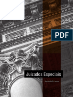 Juizados Especiais - Lourencini - 2010.pdf