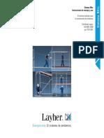instrucciones_montaje_blitz.pdf