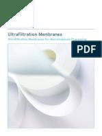 MILLIPORE_UltrafiltrationMembranes.pdf