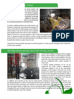 Feed Pro Private Limited.pdf