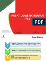 Pusat Logistik Berikat-01082017-1007143540