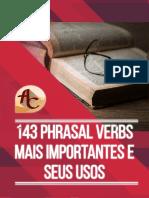LM19-Livro digital-143 phrasal verbs mais importantes e seus usos.pdf