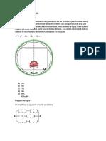 Geometría analítica ordinario