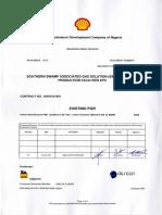 SSG-NG01012401-GEN-BA-6066-00004_C01_EXISTING PQR S058
