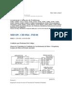 MID 039-CID 0544-FMI 08