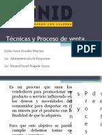 JesúsRosales_Admondeventas_S4_A1.pdf
