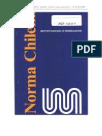 Nch-432 Norma de Viento.pdf